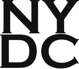 New York Dental Clinic Logo