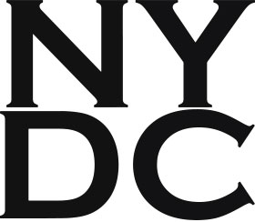 New York Dental Clinic Logo